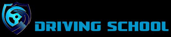 All Saints Driving School Logo